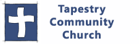 Tapestry Community Church